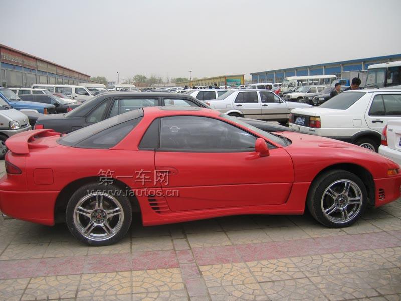 湖南二手车,二手美人豹,美人豹1.5 mt自助版05款 高清图片