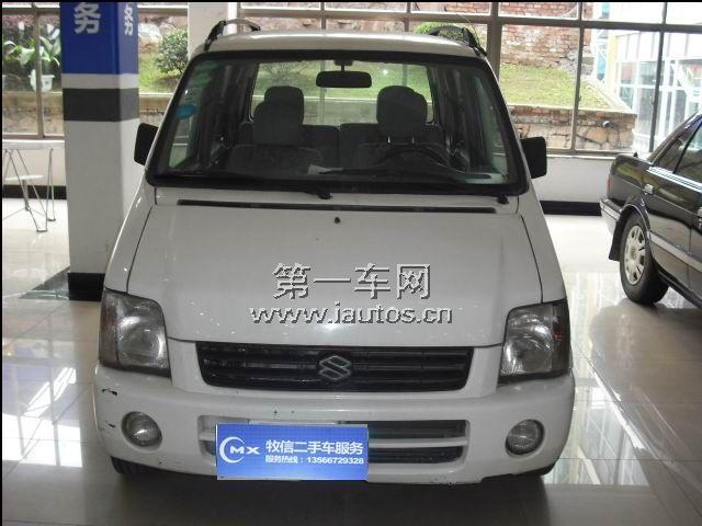 1.0 02 经济型轿车 1_08-01-04发布 02年11月 北斗星1.0-MT经济型 北京:朝阳区,第一车...