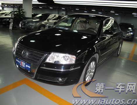 北京二手车,二手领驭,北京领驭二手车,领驭1.8t mt豪华型高清图片