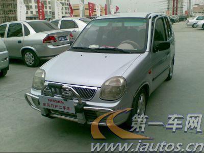 二手福莱尔 广东福莱尔二手车 二手比亚迪汽车高清图片