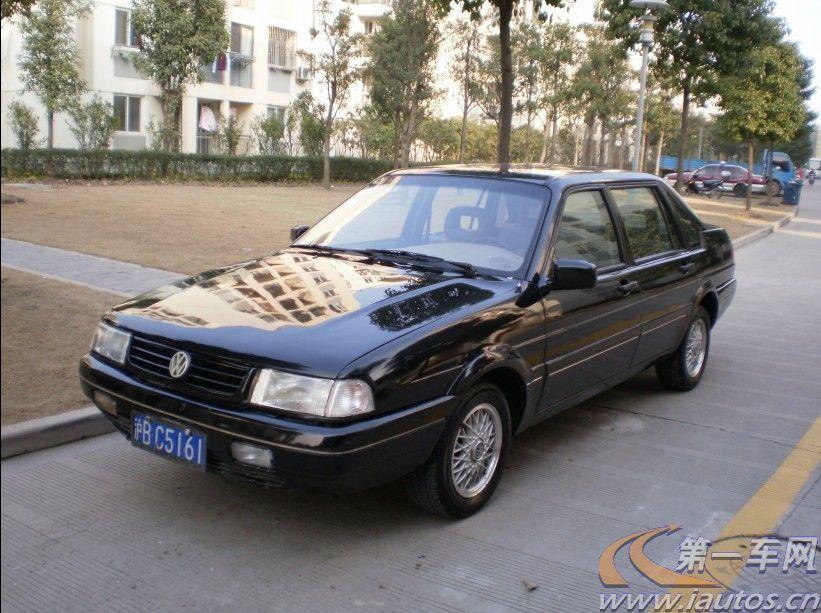 上海二手车,二手桑塔纳 桑塔纳2000,上海桑塔纳2000二手车,高清图片