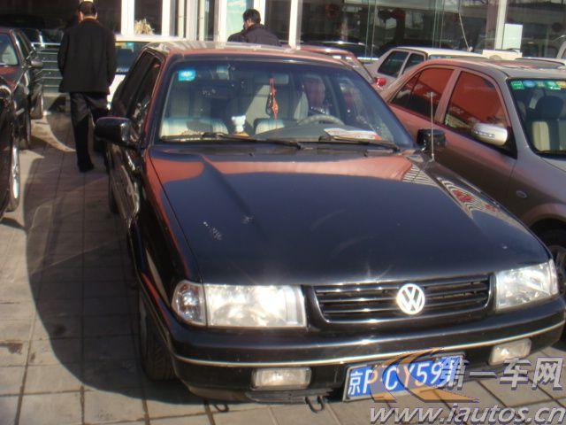 北京二手车,二手桑塔纳 桑塔纳2000,北京桑塔纳2000二手车,高清图片