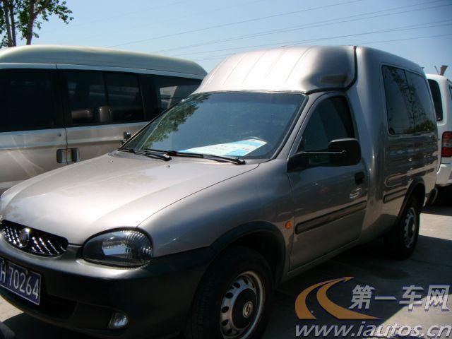 二手JEEP 切诺基,北京切诺基二手车,切诺基2.5 MT四驱 国Ⅱ高清图片