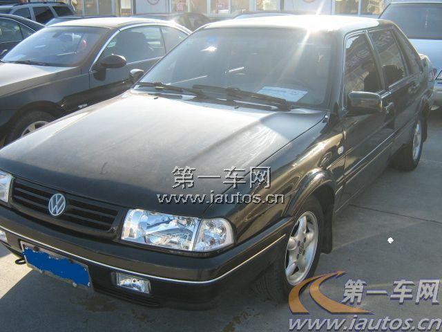 第一车网 北京二手车,二手桑塔纳 桑塔纳2000,北京桑塔纳高清图片