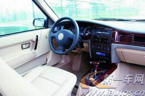 北京二手车,二手大众 桑塔纳3000,北京桑塔纳3000二手车,桑高清图片