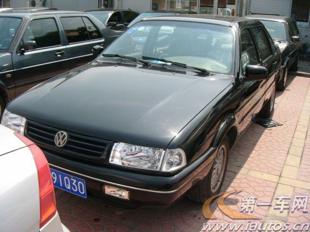 北京二手车,二手大众 桑塔纳2000,北京桑塔纳2000二手车,桑高清图片