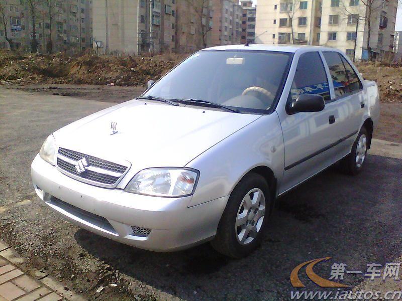 ...二手车:长春吉林四平延边查看更多其它城市二手车>>所有车辆