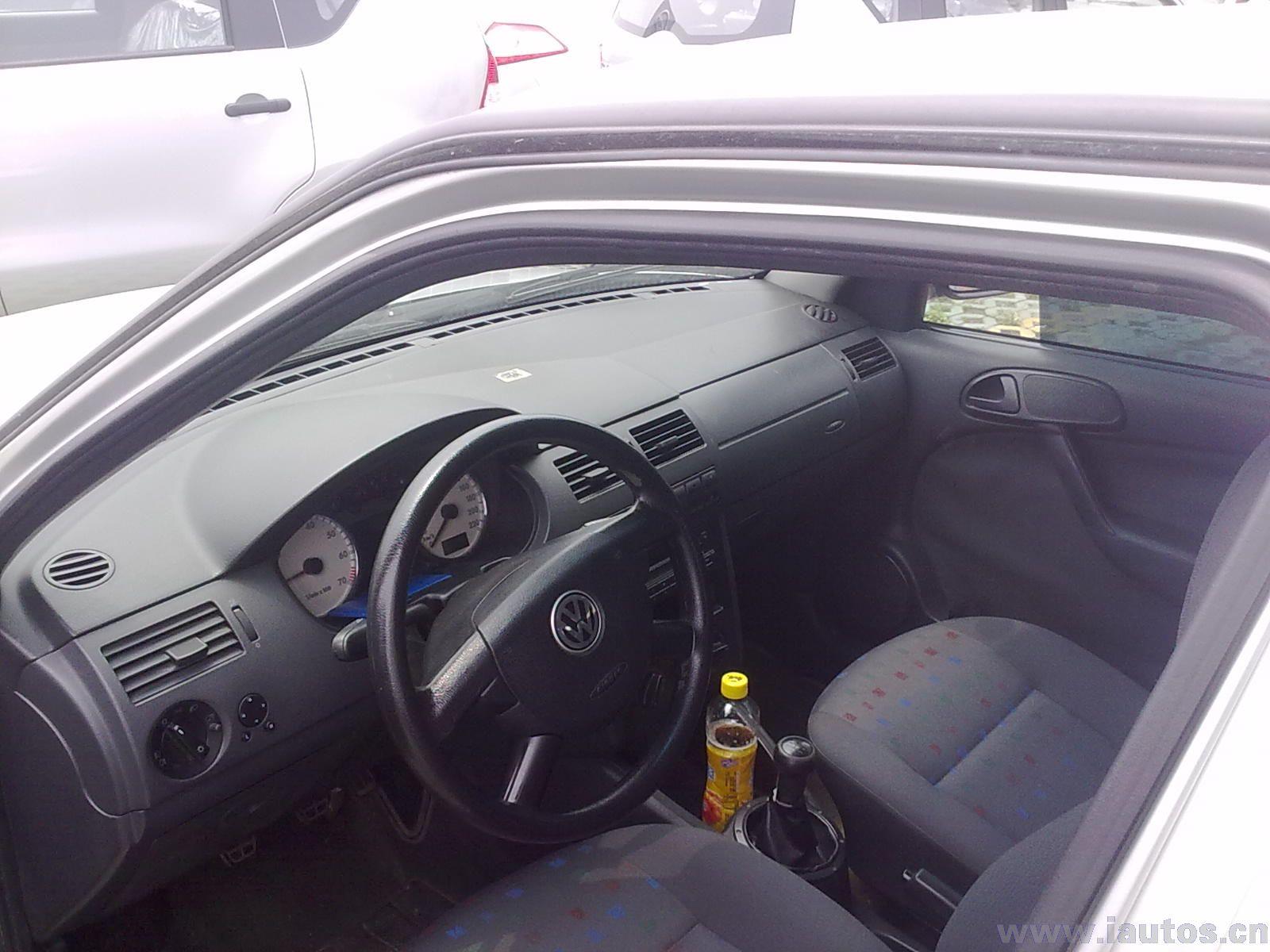 大众汽车cd接线图解析