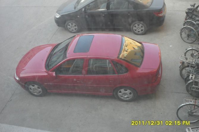 北京二手欧宝威达[进口]_2000年威达欧宝[进口叫还是深化优化是图纸图片