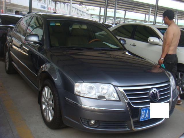 西安二手领驭 08年西安二手领驭车 1.8L报价高清图片