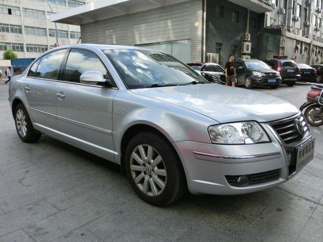 上海二手领驭 08年上海二手领驭车 1.8L报价高清图片