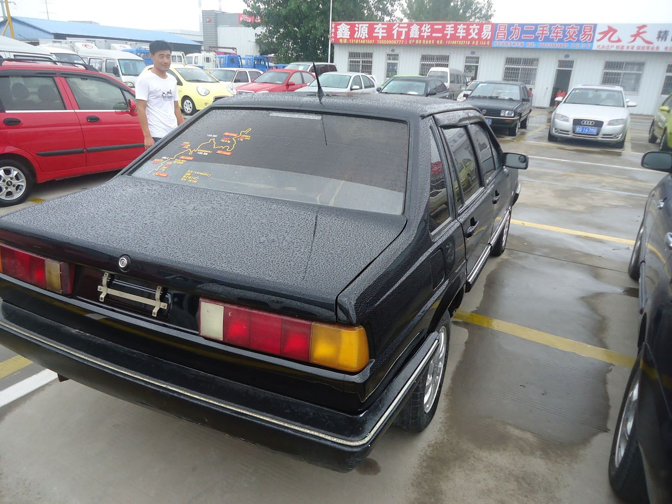 桑塔纳老款车的档位图片下载 老款a6 2.8 档位,下雪天用什高清图片
