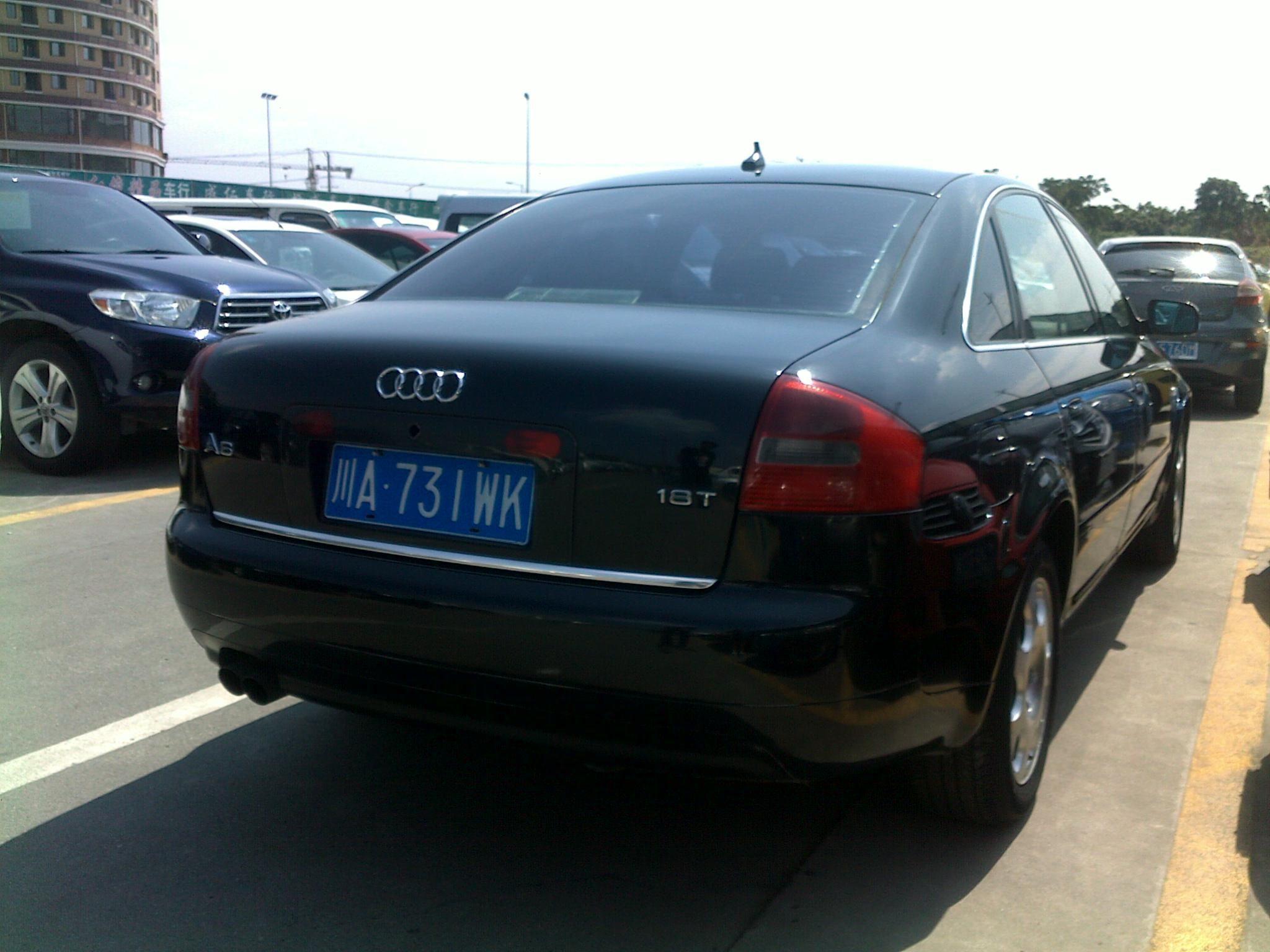 奥迪轿车上线检测后abs故障指示灯点亮,abs系统防抱功能失效