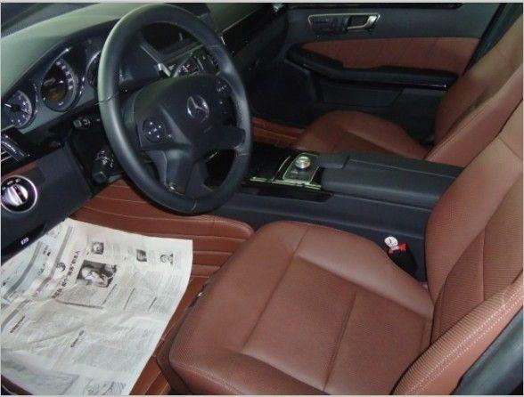 宁波全国 2012年 奔驰e300-3.0-v6-a/mt时尚型2013-01-12更新