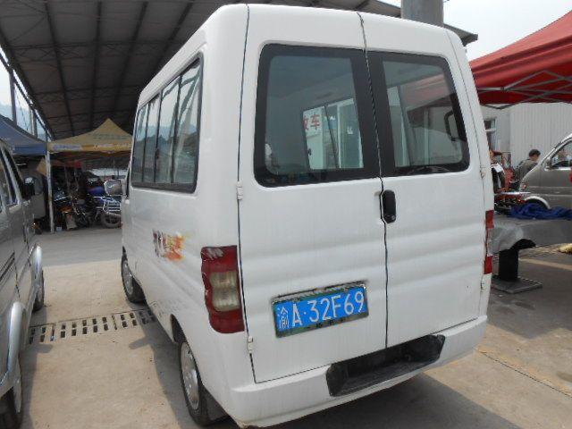 温州到重庆汽车