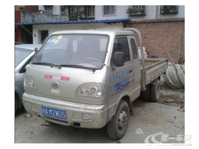 四川二手黑豹报价多少钱,2007年 四川 黑豹二手车价格– -二手车评估