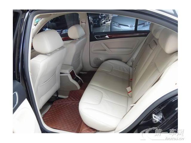 15至20万二手大众帕萨特 进口 价格 大众二手车交易网 第高清图片