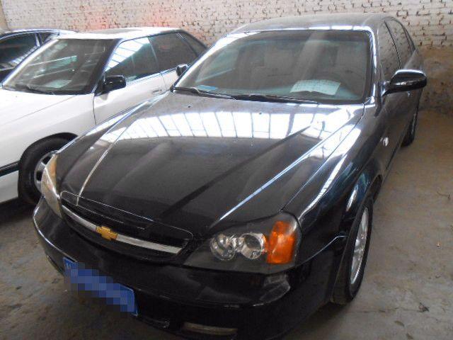 甘肃4至7万5至8年二手景程价格 甘肃雪佛兰二手车交易网 第一车网