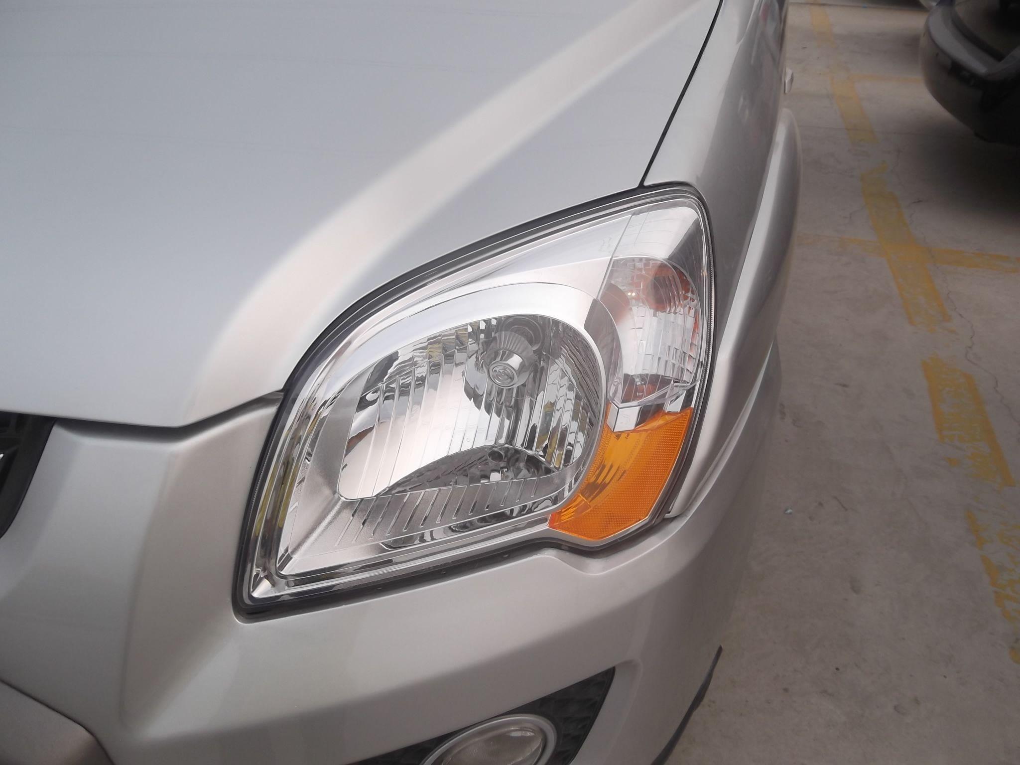 汽车cd悦达接线图