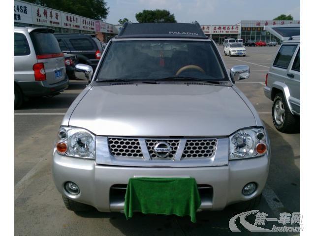 辽阳二手SUV价格 辽阳SUV二手车交易网 第一车网 -辽阳二手SUV价格