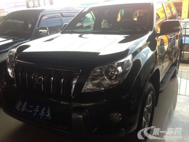 南1年以下二手SUV价格 云南SUV二手车交易网 第一车网 -云南1年以