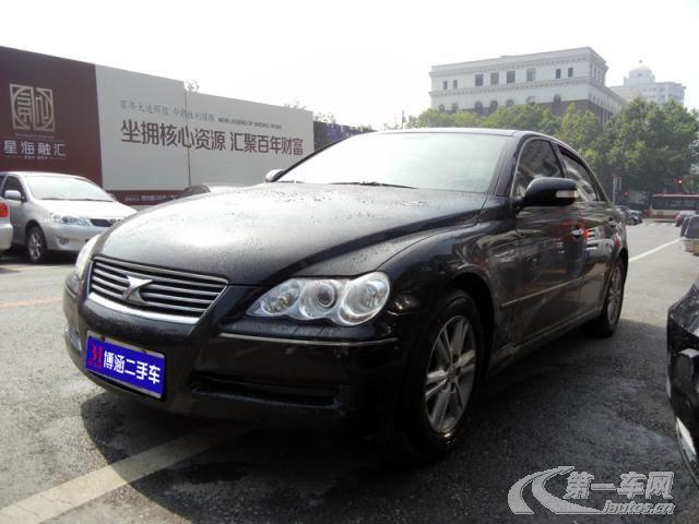 0至15万二手丰田中型车价格高清图片