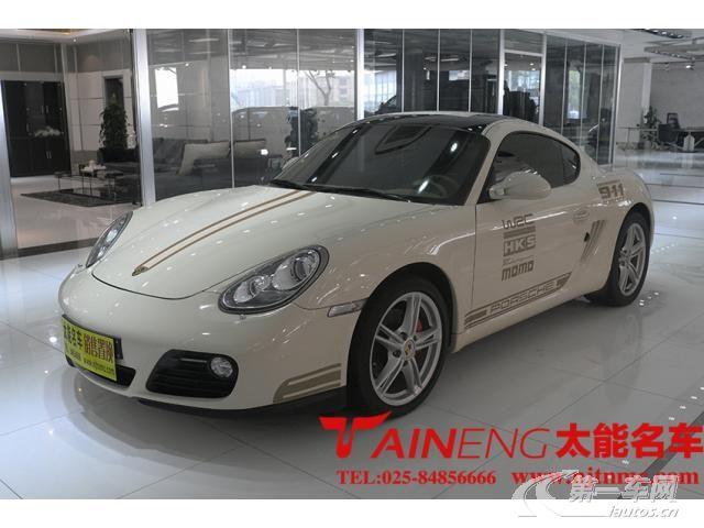 南京50至80万2至3年二手跑车价格高清图片
