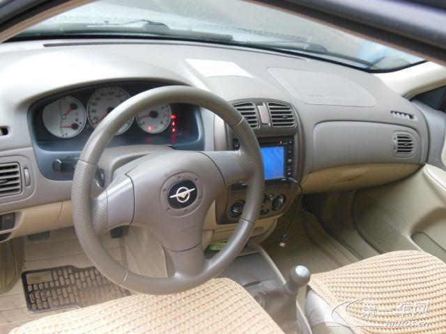 重庆哪里有做汽车内饰修复的 方向盘和仪表盘磨损了,翻新一下高清图片