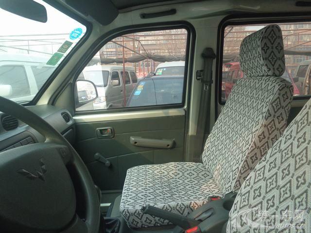 2012款五菱之光价格,2012款新五菱之光价格,五菱之光面包车价格高清图片
