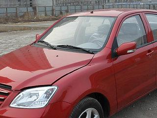 天津一汽夏利N5 1.3L 手动 豪华型-4至7万3至5年天津一汽小型车二手高清图片