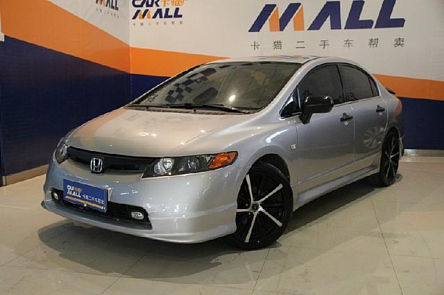 西安未央区本田思域2009款1.8l自动exi舒适型(国Ⅳ)奔驰e级标准论坛版轴距图片