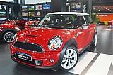 迷你Mini-Cooper-1.6T-A/MT-S