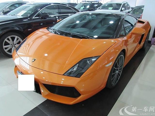 二手兰博基尼aventador.兰博基尼跑车报价北京店销售电话.高清图片