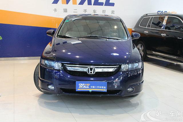 车型概况上市4601388品牌时候生产厂家本田(广州本田)级别车系编号cdx什么车辆讴歌的图片