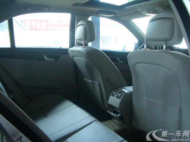 记忆座椅 abs 蓝牙车载电话 桃木装饰 多功能方向盘 定速巡航 涡轮
