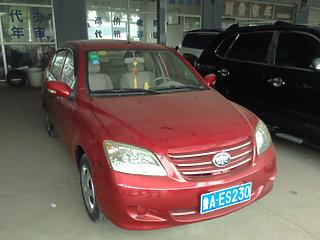 天津一汽夏利N5 1.0L 手动 标准型-山东2万以下5至8年天津一汽二手车 高清图片