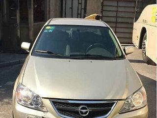苏州海马二手车 第一车网图片
