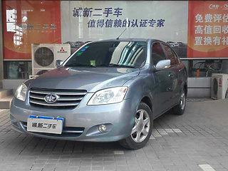 天津一汽夏利N5 1.3L 手动 标准型-二手2万以下天津一汽 2万以下天津高清图片