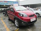 二手X1,重庆X1二手车 - 第一车网