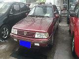 二手桑塔纳2000,广东桑塔纳2000二手车 - 第一车网