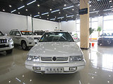 二手桑塔纳2000,辽宁桑塔纳2000二手车 - 第一车网