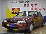 二手蓝鸟,上海蓝鸟二手车 - 第一车网