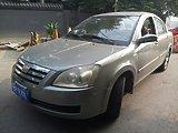 二手A5,北京A5二手车 - 第一车网