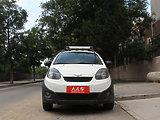 二手X1,北京X1二手车 - 第一车网