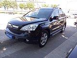 二手CR-V,北京CR-V二手车 - 第一车网