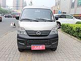 二手之星2,北京之星2二手车 - 第一车网
