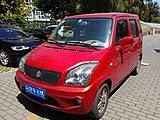 二手北斗星,北京北斗星二手车 - 第一车网