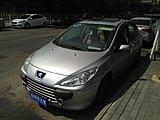 二手307三厢,北京307三厢二手车 - 第一车网