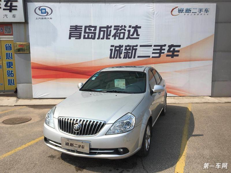 //static.iautos.cn/static2013/images/usedcar/default_image.jpg
