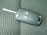 别克英朗GT 2010款 1.6L 自动 时尚型 (国Ⅳ)